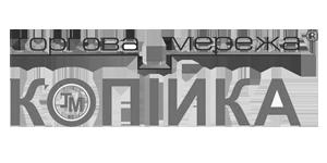 Аудиомаркетинг и фоновая музыка для бизнеса